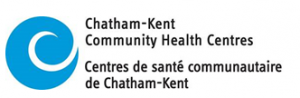 chatham-kent community health centres