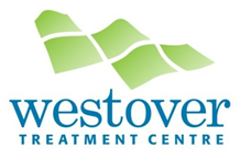 westover treatment centre