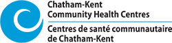 CKCHC-logo