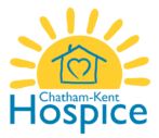 Chatham-Kent-Hospice-Logo1