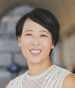 Dr. Yee Providence Head Shot Website