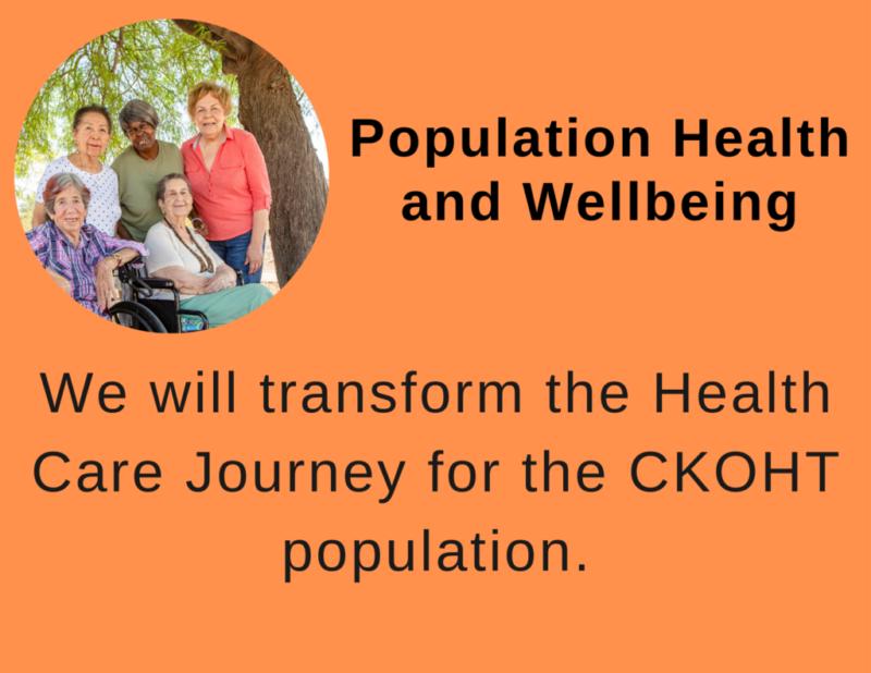 Population Health for Website