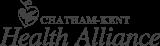 ckha logo
