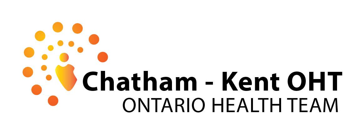 CKOHT Website Logo