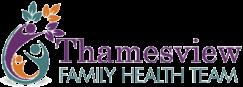 thamesview-family-health-team-logo-1