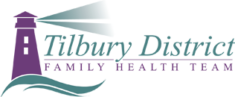 tilbury-family-health-team-logo